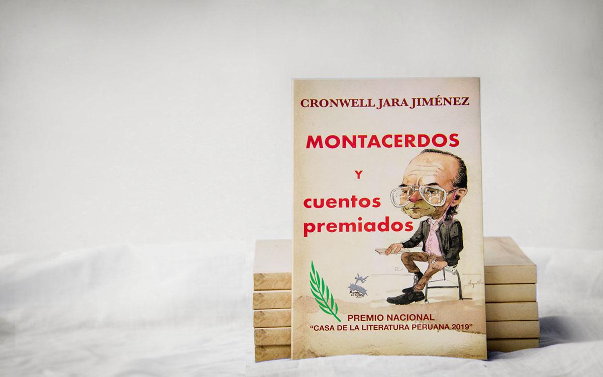 montacerdos y cuentos premiados2p